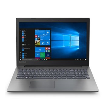 Lenovo IdeaPad 330 81DC00K1BM product