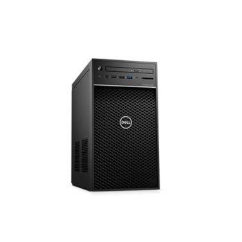 Dell Precision 3630 Tower #DELL02548 product