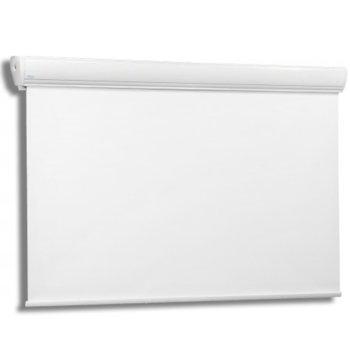 Електрически екран Avers STRATUS 2 (30-17 MWP) product