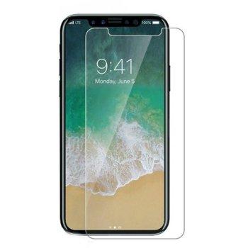 Протектор от закалено стъкло iPhone X product