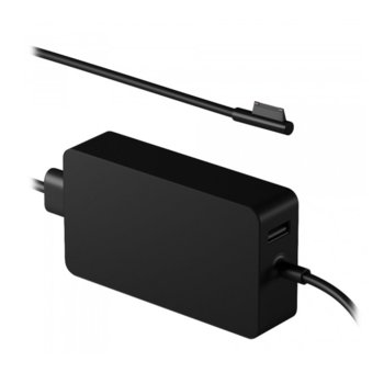 Microsoft Surface 102W Power Supply product