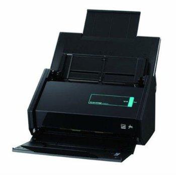 Fujitsu Scanner ScanSnap iX500 PA03656-B301 product