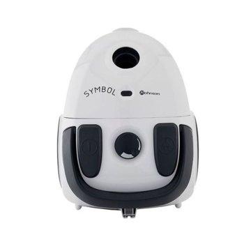 Rohnson R-1190 product