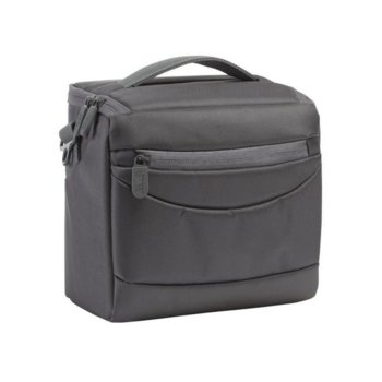 Rivacase 7218 Grey product