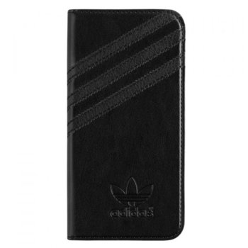 Adidas Booklet Case product