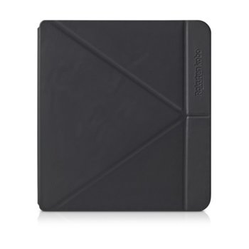 Kobo Libra cover, Black product