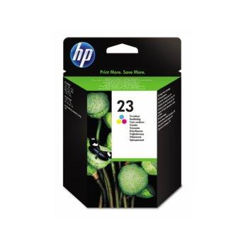 ГЛАВА HEWLETT PACKARD DeskJet 710C/720C/815C product