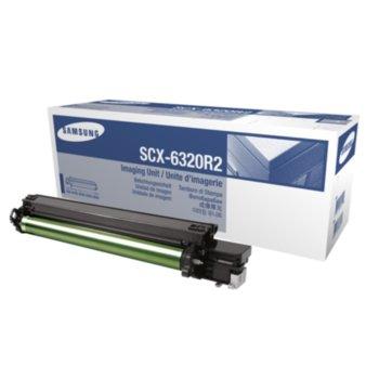 Imaging кит за Samsung SCX-6220/SCX-6320F/SCX-6322DN/SCX-6122FN - SV177A - SCX-6320R2 - Заб.: 20 000k image