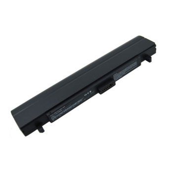 Батерия (оригинална) за ASUS M5000/5200/5A/5N, S5000/5200/52N, W5000A/5A/5F, Z33/35, A32-S5, 11.1V, 5200mAh image