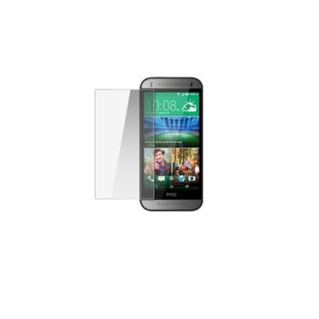Tellur ACT00131 Tempered Glass for HTC ONE MINI product