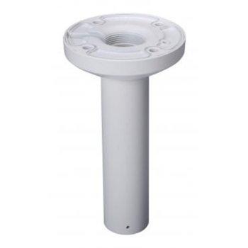 Стойка за закрепване Dahua PFB300C, 133,6 х 235, алуминий, 7кг товар, за таван image