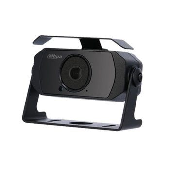 "HDCVI камера Dahua HAC-HMW3200-0280B, насочена ""bullet"" камера, 2.1 (1080p(1920x1080@25fps)), 2.8mm обектив, IR осветление (до 20м), външна, IP67 защита image"