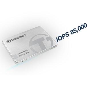 SSDTRANSCENDTS1TSSD230S