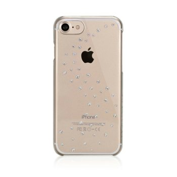 Bling My Thing Milky Way IP7-MW-CL-CRY product