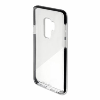 4smarts Soft Cover Airy ShieldSamsung Galaxy S9 product
