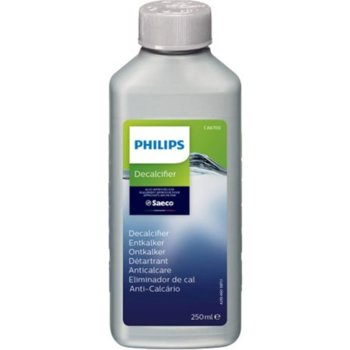 PHILIPS ПРЕПАРАТ ЗА КАФЕАВТОМАТ CA6700/91 product