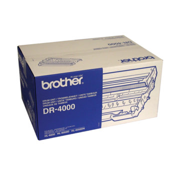 КАСЕТА ЗА BROTHER HL 6050/6050D/6050DN - P№ DR40 product