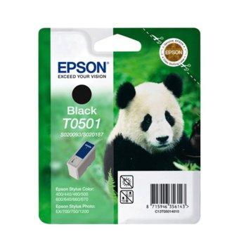 ГЛАВА ЗА EPSON STYLUS 400/440/460/500/600/640 product