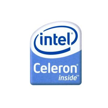 CPU Mobile Celeron M 530SR 1.73GHz (533MHz, 1MB,Merom) tray image