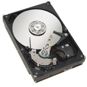 """Твърд диск 1TB FUJITSU Hot plug, 3.5"""" (8.89cm), SATA3, 7200rpm image"""