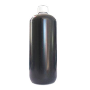 Fullmark Magenta 1l product