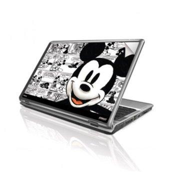 """Декорация /скин/ """"Disney Mickey Mouse Comic"""" за лаптопи до 15"""" (38.1 cm) image"""