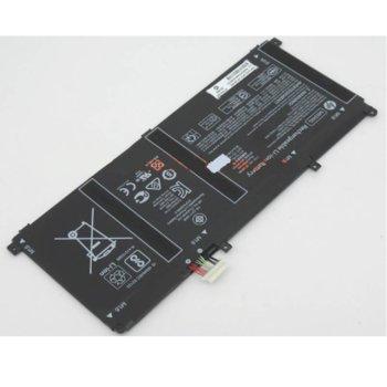 Батерия (оригинална) за лаптоп HP ELITE x2, съвместима с 1013 G3, 7.7V, 50Wh image
