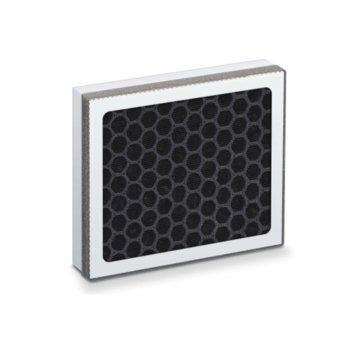 Филтър Beurer LR 330 replacement set, за Beurer LR 330 air purifie, EPA филтър, активен въглен image