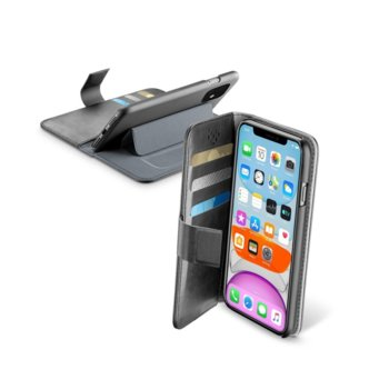 Cellular Line Book Agenda за iPhone 11 product