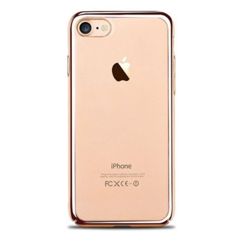 ACCGDEVIAGLIMMERIPHONE7PLUSGD