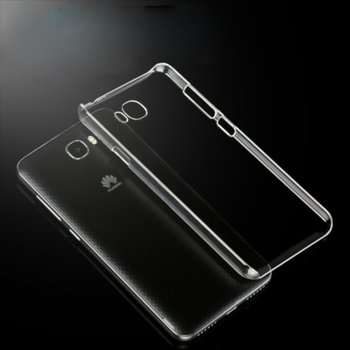 Huawei PC Case Transparent Y6 II product
