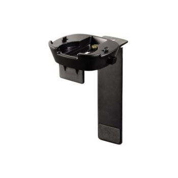 Hama Stand for Xbox Kinect 51786 product