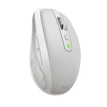 Logitech MX Anywhere 2S Light Grey 910-005155 product