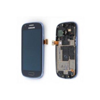 Samsung Galaxy i8190 S3 mini LCD 96138 product