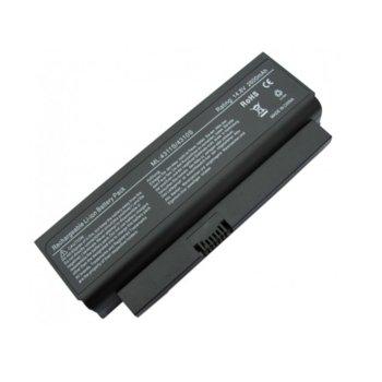 Батерия за лаптоп HP 4 cell 14.4V 2600mAh product
