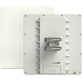 Антена MikroTik 911G 5HPacD QRT 5 ac Outdoor L4 product
