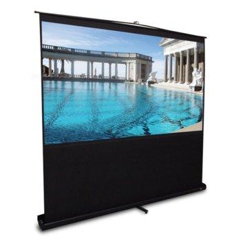 Elite Screens ezCinema Series F84NWH product