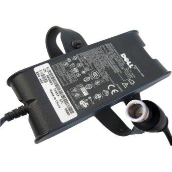 Захранване (оригинално) за Dell 19.5V/3.34A/65W, 9RN2C image