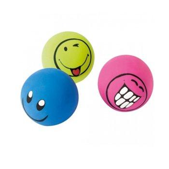 Гума Wedo Smile face, цена за 3бр. image