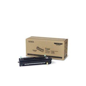 КАСЕТА ЗА XEROX Phaser 7500 - Fuser unit product