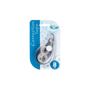 Centrum Correction Tape product