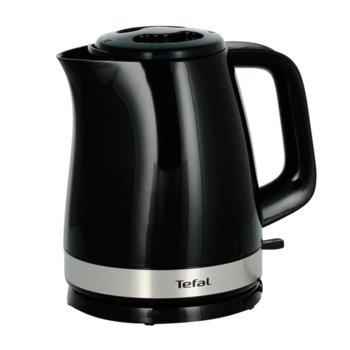 Tefal Delfini Plus KO150F30 product