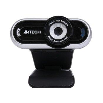 A4Tech PK-920H 1080p FULL HD product