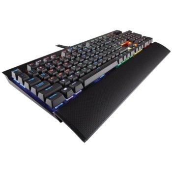 Corsair Gaming K70 (CH-9101012-NA) product
