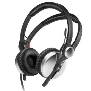 Sennheiser HD 25 Aluminium 505969 product