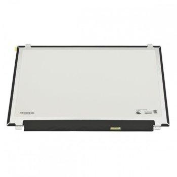 """Матрица за лаптоп LM156LF6L01, 15.6"""" (39.62 cm), LED, 1920x1080 pix, 30-pin, матова, eDP интерфейс image"""
