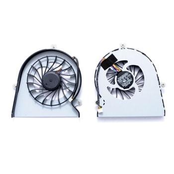 Вентилатор за лаптоп, съвместим с Lenovo IdeaPad Y560, Y560A, Y560P image