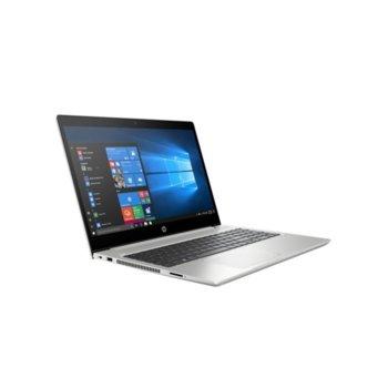 HP ProBook 450 G6 5PP96EA product