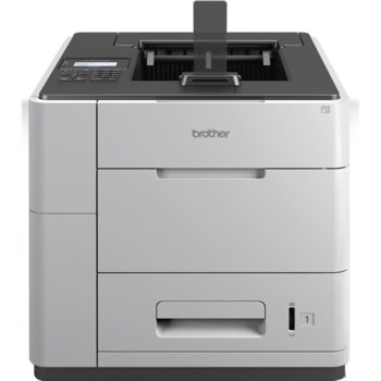 Brother HL-S7000DN product