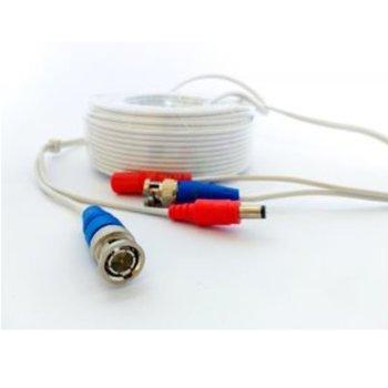 DC+BNC 18.3m VM800 product